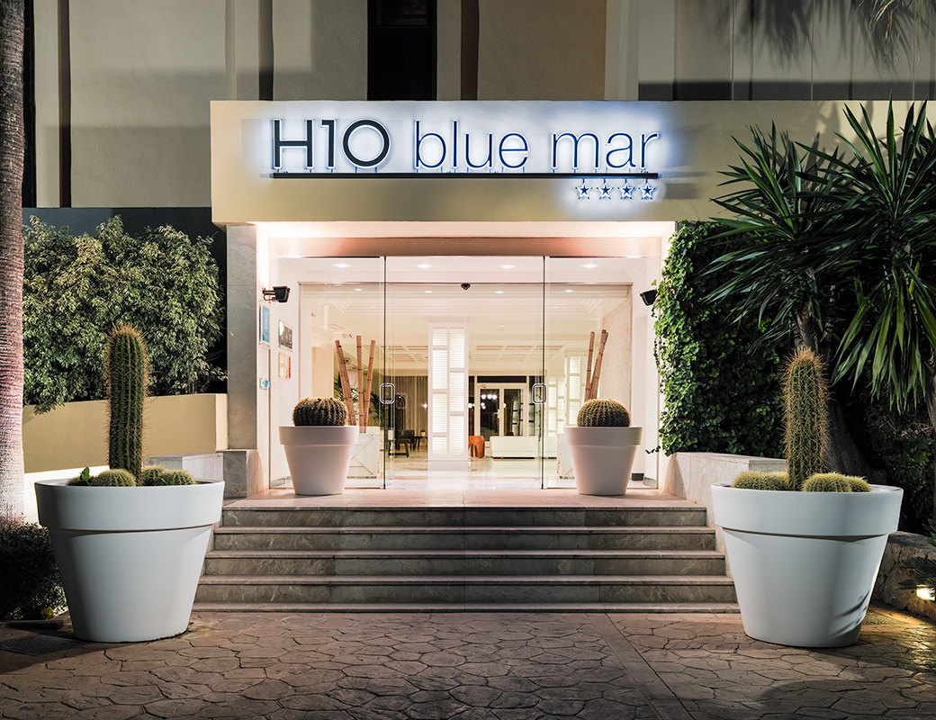 Mallorca_Hotel_H10_Boutique_Blue_Mar_Mallorca_intrare.jpg