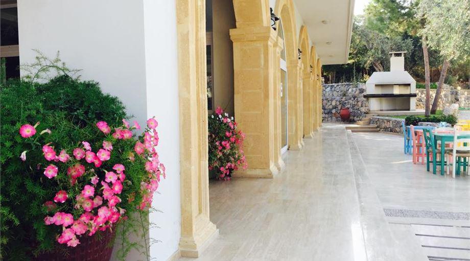 Altinkaya Holiday Resort9.jpg