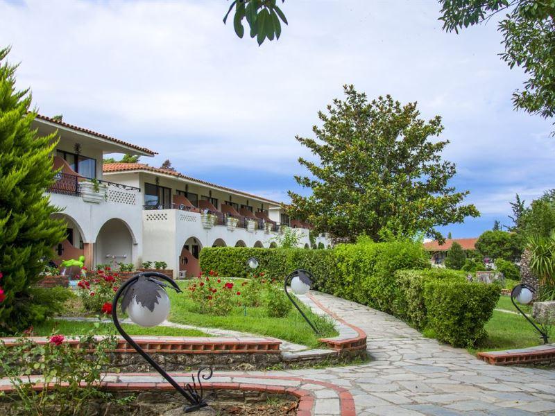 MACEDONIAN SUN HOTEL - KALITHEA (5).jpeg