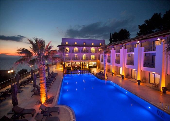 NEOPOL HOTEL (EX VENTI HOTEL LUXURY)  1.jpg