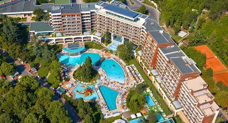 Hotel Flamingo G. Vedere Gen..jpg