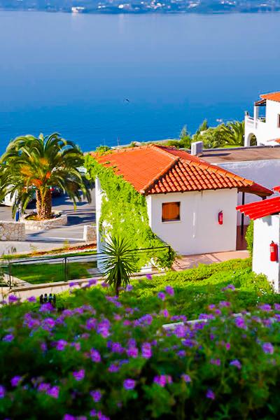 Corfu, Hotel Pantokrator, exterior.jpg