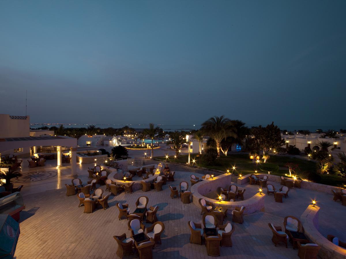 hurghada-coral-beach-hotel_153833632315.jpg