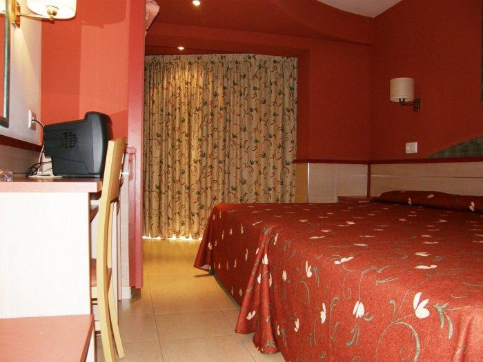 b_spania_costa_brava__maresme_calella_hotel_h_top_calella_palace_8688.jpg