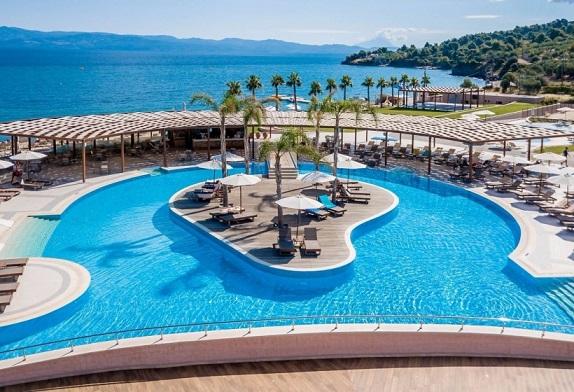 miraggio-thermal-spa-resort-7010661.jpeg