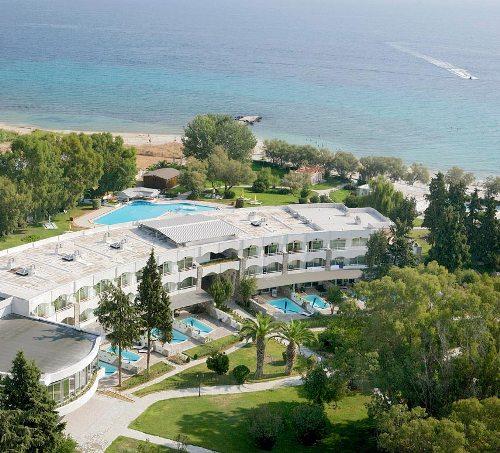 Hotel Theophano.jpg