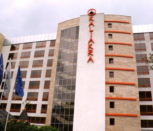 Hotel Kaliakra Superior.jpg