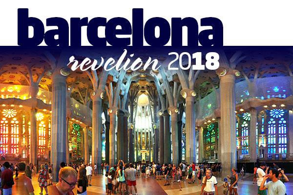 B2B-BARCELONA-REV-2018.jpg