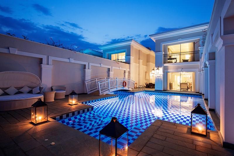 itanic_Deluxe_Belek_Exclusive_Pool_Villa_16_800x533.jpg