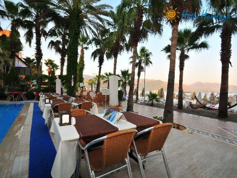 PALM BEACH HOTEL MARMARIS  1.jpg