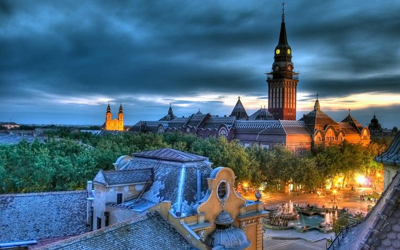 Belgrad.jpgsadsad.jpg