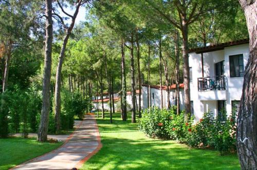 Hotel CLub Salima.JPG