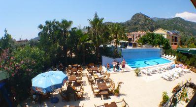 tonoz-beach-hotel.jpg