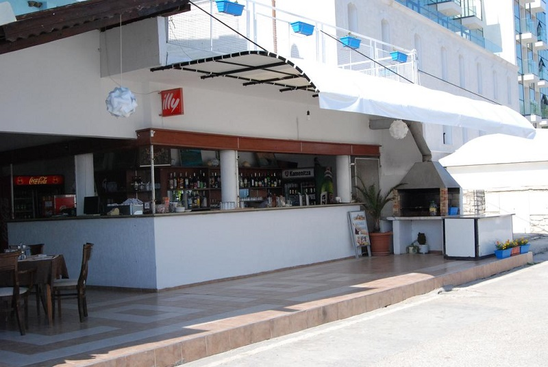Hotel Lotos Bar.jpg