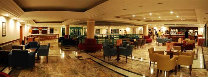 HOTEL-VERA-SANTA-MARIA-KUSADASI-HELLO-HOLIDAYS-15.jpg