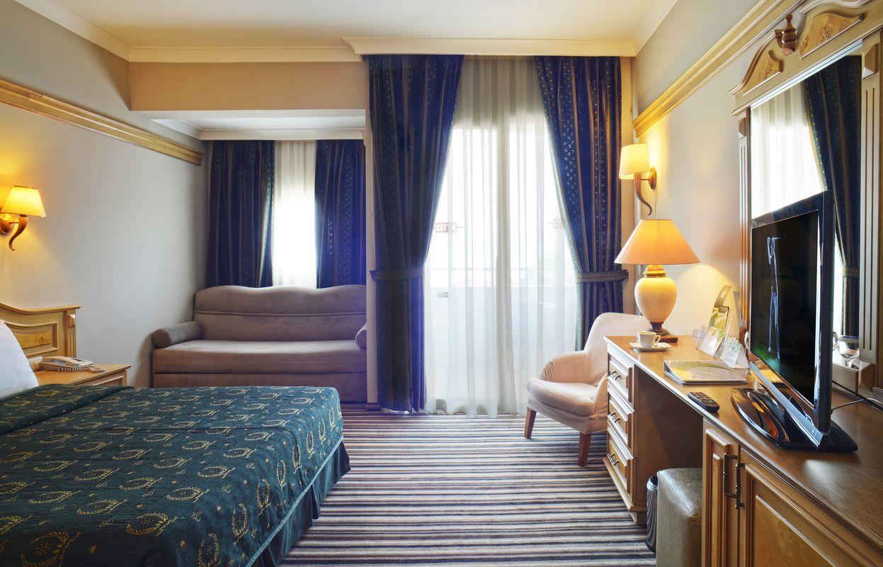 GRAND CETTIA HOTEL 6.jpeg