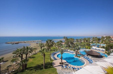 cipru_larnaca_hotel_golden_bay_beach_1.jpg