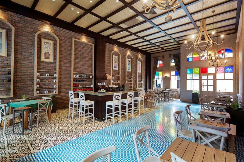 Titanic Deluxe - restaurants (7)_800x533.jpg