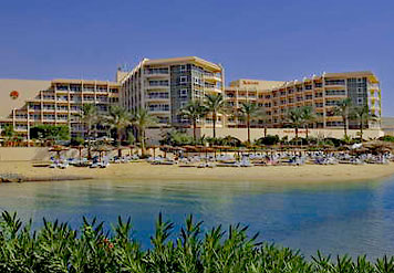 marriott_beach_resort_hurghada_exterior.jpg