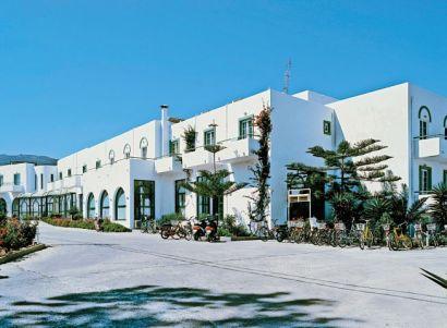 118_2hotel_alexandra_beach_1.jpg
