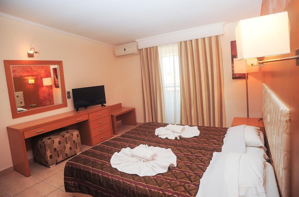 tropical-hotel-34.jpg