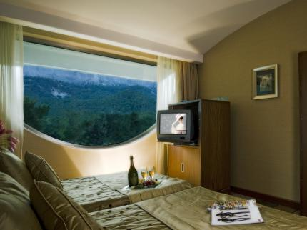 hotel_picture-2.php.jpg