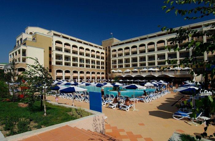 b_bulgaria_nessebar_hotel_sol_nessebar_bay_5257.jpg