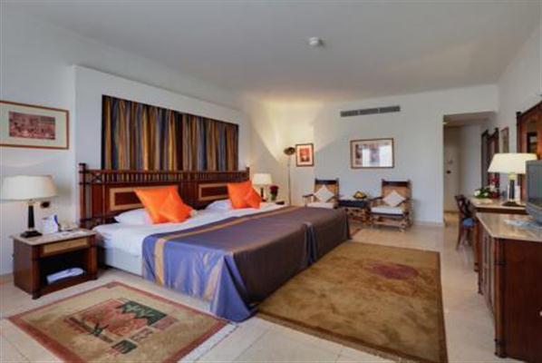 Hotel_Maritim_Sharm_camera.jpg