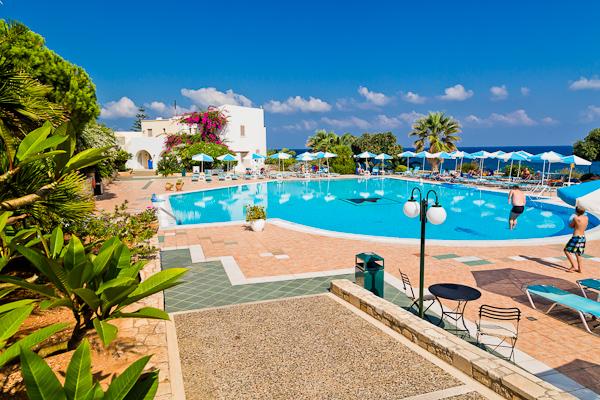 Creta-0299.jpg