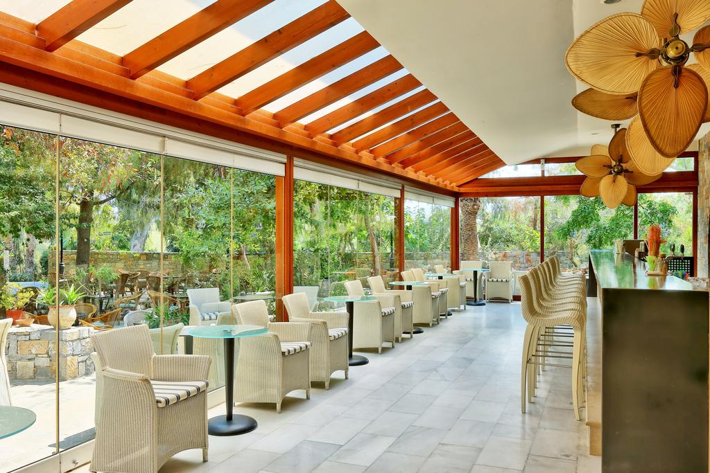 Apollonia Beach Resort & Spa 7.jpg