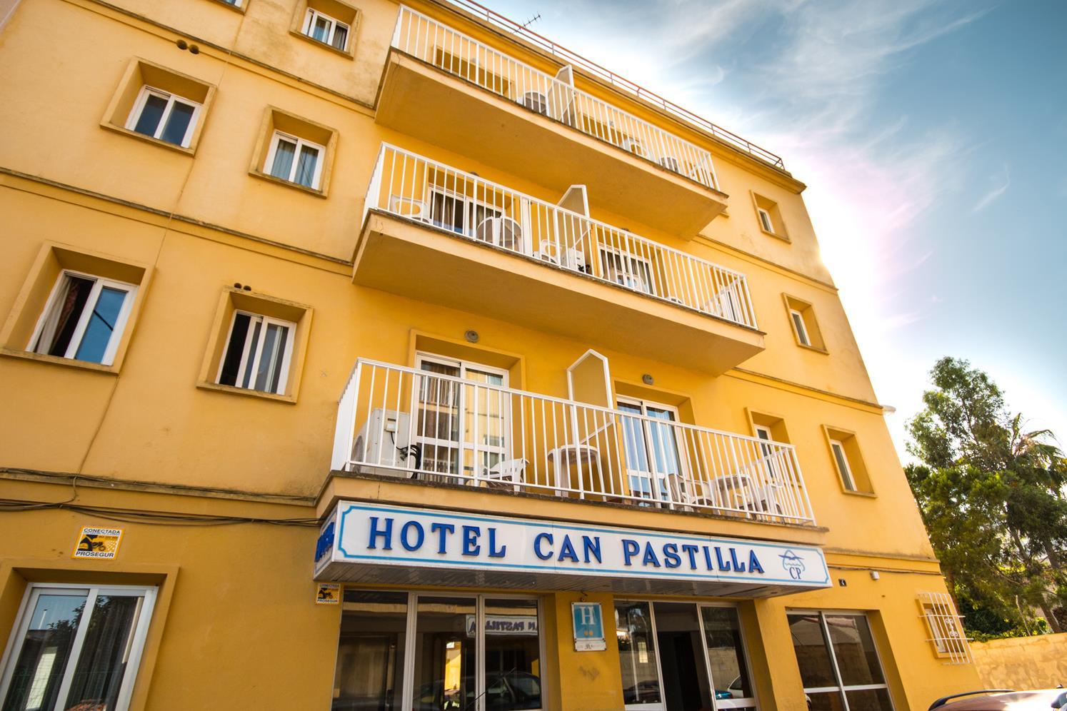 Amic Can Pastilla1.jpg