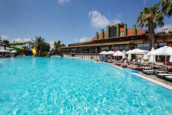 alba-resort-822.jpg