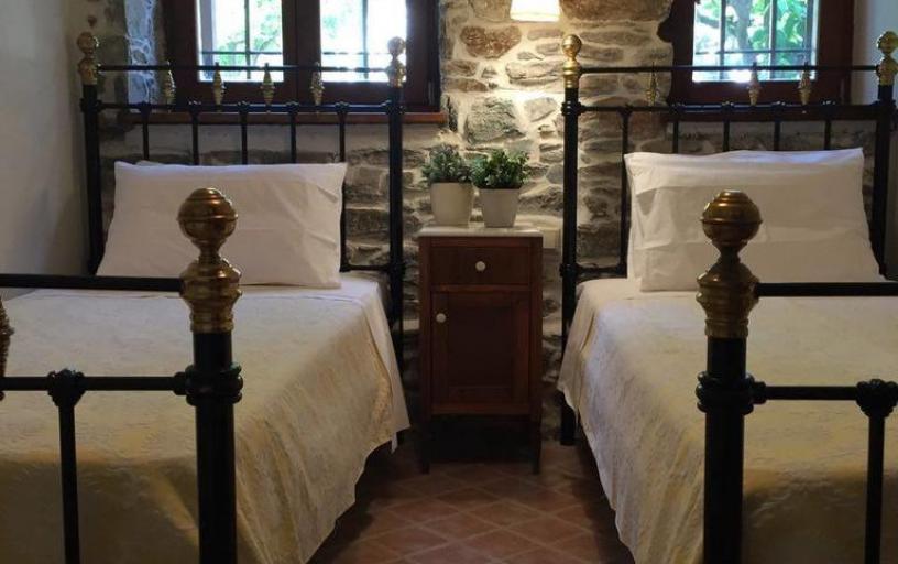 House-Smaragdi-photos-Exterior-Hotel-information (1).JPEG