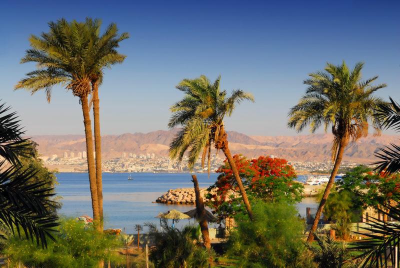Jordan-Aqaba_bs-e1526978847365.jpg