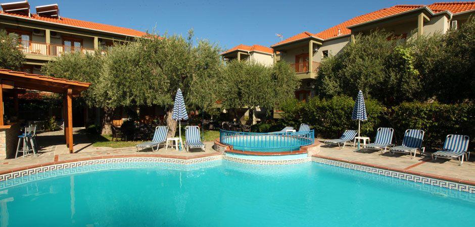 hotel-thetis-thassos-9b.jpg