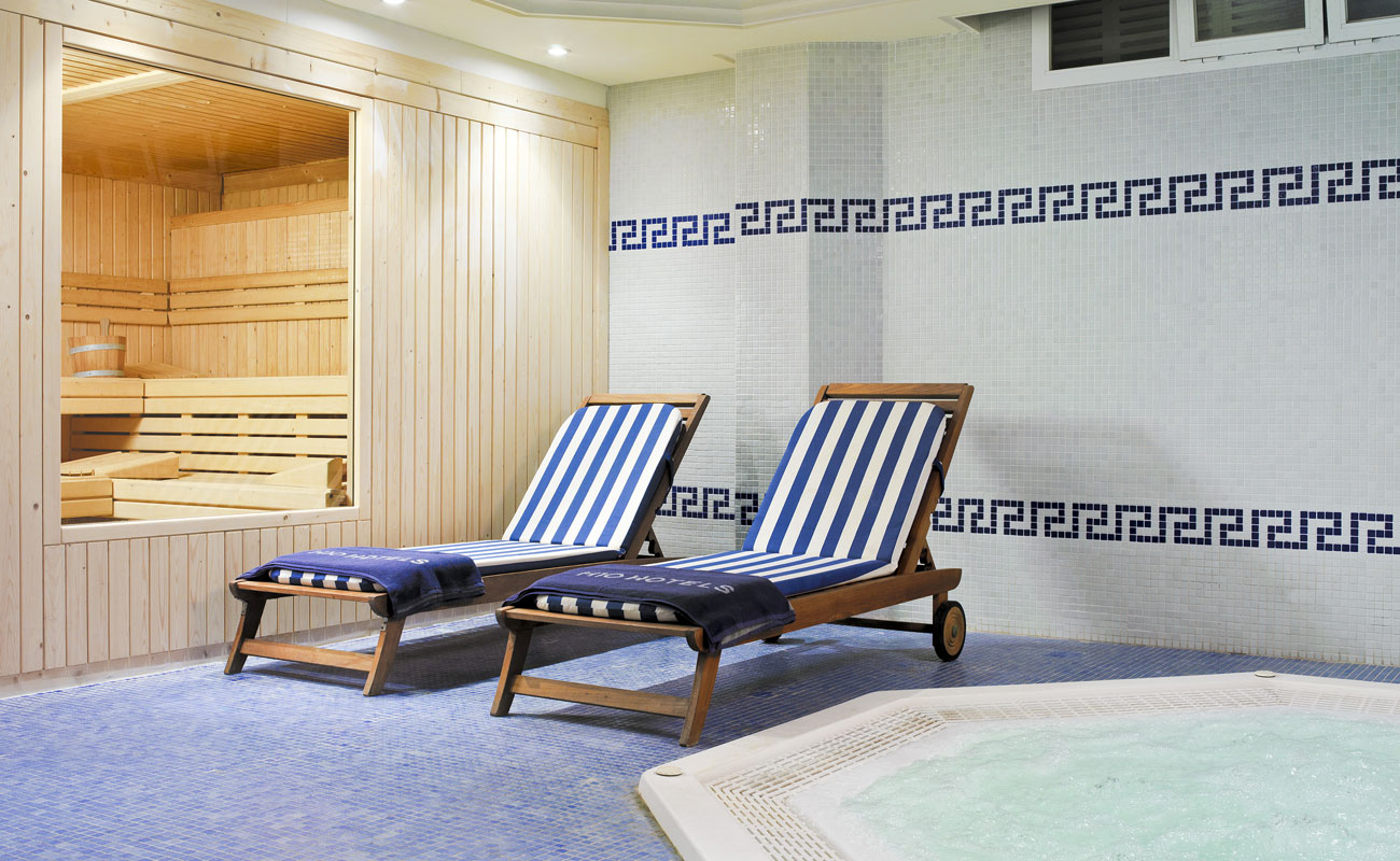 Mallorca_Hotel_H10_Boutique_Blue_Mar_Mallorca_spa_jacuzzi_sauna.jpg
