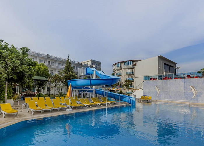 LATTE BEACH HOTEL 3.jpg