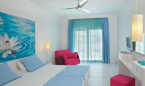 Hotel Armonia Holiday Village camera standard.jpg