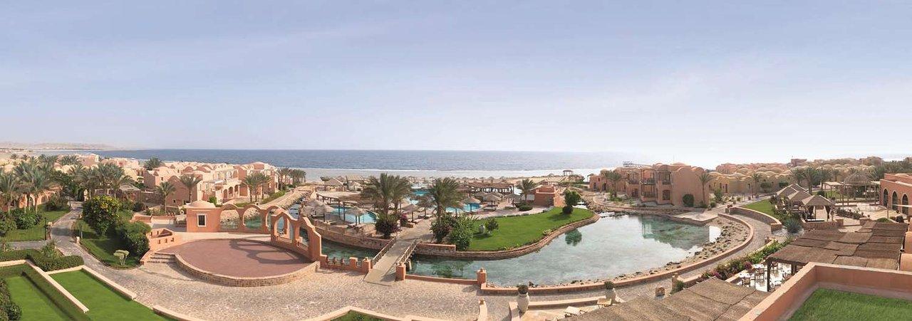 exterior-panorama-view.jpg
