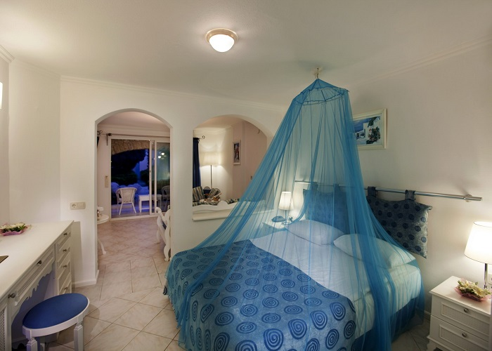 ROYAL ASARLIK BEACH HOTEL AND SPA 4.jpg