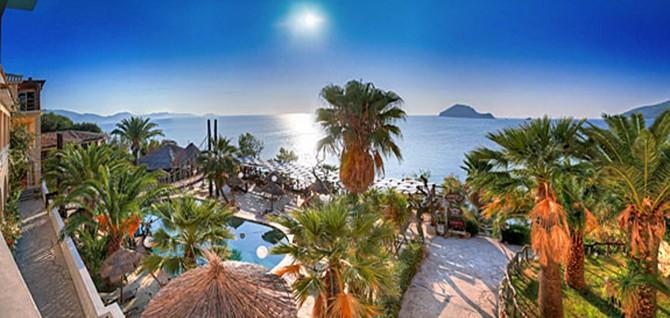 gloria-maris-beach-hotel-zakynthos-670x318.jpg