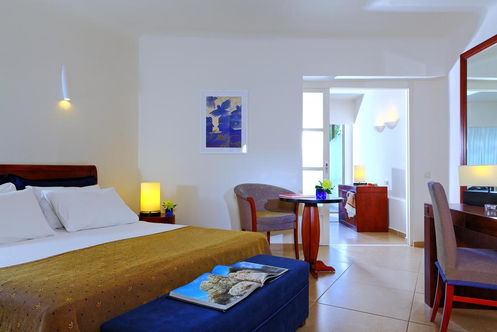 Apollonia Beach Resort & Spa 3.jpg
