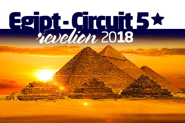 B2B-Circuit-Egipt-REVELION-2018-04.jpg