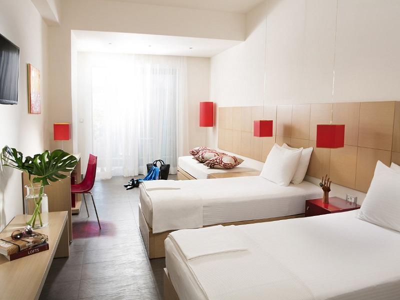 Residence-Superior-Room-tablet.jpg