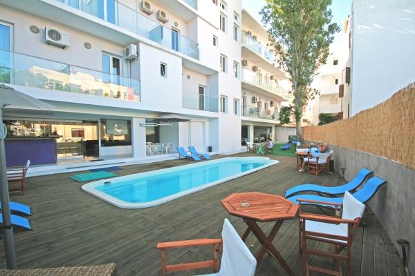 Creta, Memory Boutique CHC5.jpg