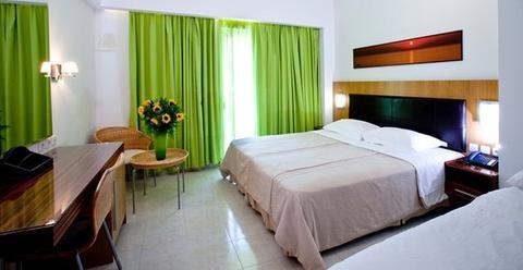 2631759-Semiramis-City-Hotel-Rhodes-Guest-Room-2-DEF.jpg