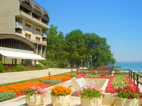 Riviera Beach, Hotel Imperial, exterior, hotel, mareedited.jpg