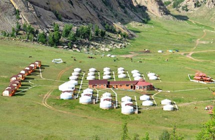 what-is-tourist-ger-camp-mongolia.jpg