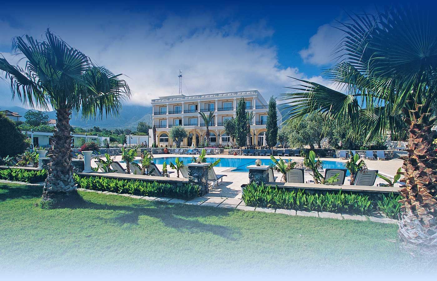 Altinkaya Holiday Resort1.jpg