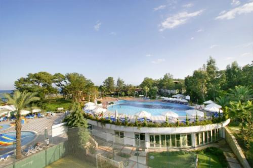 Hotel Club Salima piscina.jpg